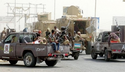 """قتلى وجرحى في اشتباكات بين قوات """"طارق صالح"""" و""""زيد الخُرج"""" بـ""""المخا"""""""