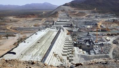 إثيوبيا تضع حجر الأساس لسد جديد في ظل استمرار أزمة مفاوضات سد النهضة