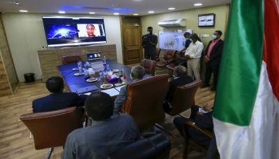 """فشل جديد لمفاوضات """"سد النهضة"""" وإحالة الملف إلى الاتحاد الأفريقي"""