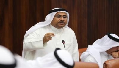 البرلمان العربي يرحب بتصنيف مليشيا الحوثي منظمة إرهابية