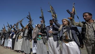 مجلة أمريكية: الحوثيون يختبرون الحكومة الجديدة وإيران تسعى لاستغلال الفوضى