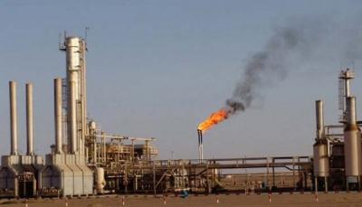 """وزير النفط يوجه """"بترو مسيلة"""" بتنفيذ خطة العمل في القطاع 51 وتطويره"""