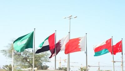 """التعاون الخليجي يرحب بقرار واشنطن تصنيف الحوثي """"منظمة إرهابية"""""""