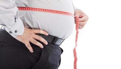 تعرف على 7 طرق لعملية حرق الدهون يشكل يومي