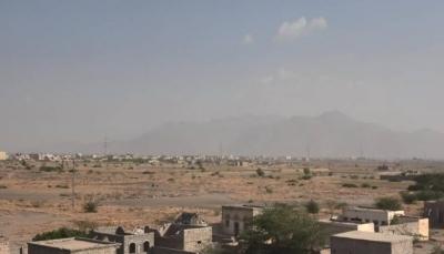 مقتل مدني بانفجار لغم زرعه الحوثيون جنوبي الحديدة