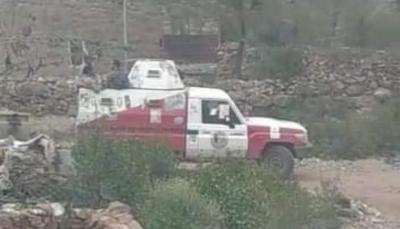 """مليشيات الحوثي تعدم مواطناً وتداهم عشرات المنازل في حملة جديدة بـ""""حيمة تعز"""""""