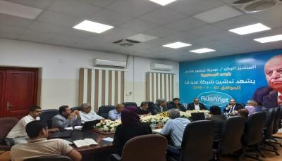 وزارة الاتصالات تشكل لجنة مصغّرة لتطوير قطاعاتها الحيوية