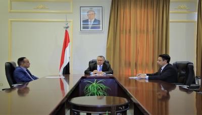 """هيئة رئاسة مجلس """"الشورى"""" تعقد اجتماعها الأول"""