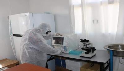 الصحة العالمية تعلن عن دعم مراكز وجامعات طبية لمواجهة كورونا في اليمن