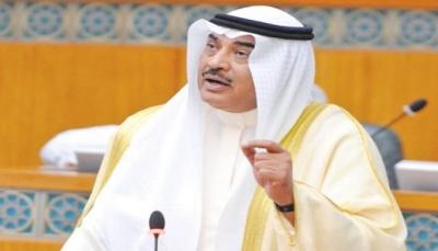 أمير الكويت يعيد تعيين صباح خالد الصباح رئيساً للوزراء ويكلفه بتشكيل الحكومة