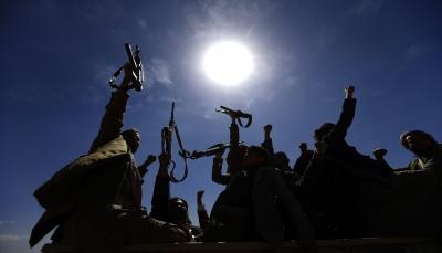 واشنطن تعتزم إلغاء تصنيف الحوثيين منظمة إرهابية