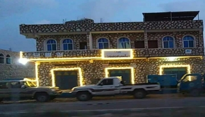 """كهرباء سقطرى: شركة """"ديكسم باور"""" الإماراتية تعمل بطريقة غير مشروعة"""
