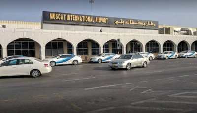 تقرير الخبراء: الحوثيون يهربون الأسلحة عبر مطارات وموانئ سلطنة عمان