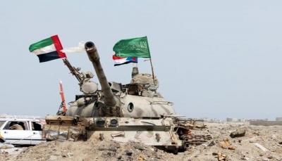 باحث يمني: دول إقليمية ترغب في إبقاء اليمن منصة لتصفية صراعاتها