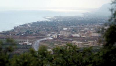 وزير سابق يطالب بالكشف عن نتائج عمل اللجنة المكلفة بتقصي الأوضاع في سقطرى