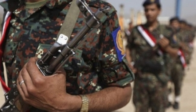 """مأرب.. الأجهزة الأمنية تعلن ضبط """"خلية حوثية"""" كانت تخطط لأعمال إرهابية"""