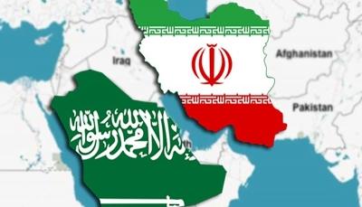 شروط متبادلة عبر وسيط.. الكشف عن مفاوضات سعودية إيرانية بشأن اليمن