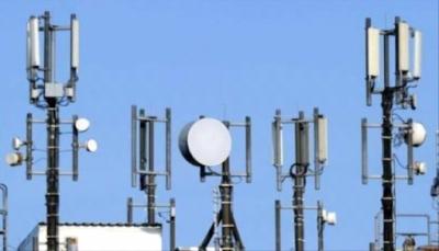 انعقاد اللقاء التشاوري الأول لمؤسسة الاتصالات بالمحافظات المحررة