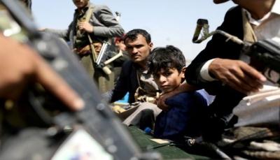 سيناتور أمريكي منتقدا بايدن: إن لم يكن ما يفعله الحوثيون باليمن إرهاباً.. فما هو الارهاب؟