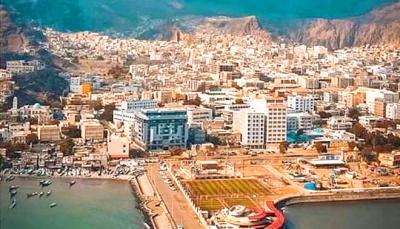 الحكومة تقر إيجاد حلول عاجلة لمعالجة أوضاع الكهرباء بالعاصمة عدن