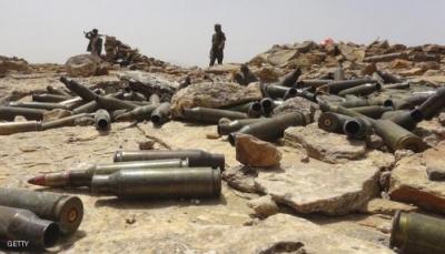 صحفي عربي: تعيين بايدن مبعوثًا خاصًا له إلى اليمن بوارق حل للأزمة اليمنية