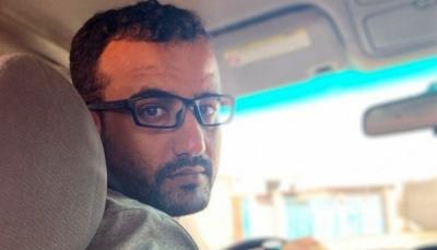 موقع بريطاني: مليشيات الانتقالي تعتقل مراسل شبكات صحافة عالمية منذ نصف عام