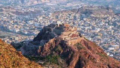 مقتل مدني إثر انفجار لغم زرعه الحوثيون شرقي تعز