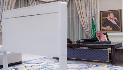 مجلس الوزراء السعودي: الحوثيون يهددون أمن واستقرار اليمن
