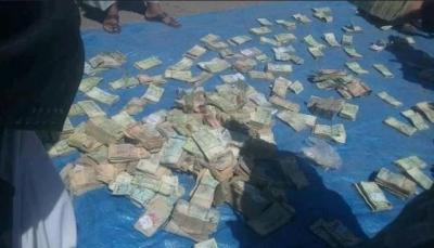 الحوثيون يفرضون اتاوات إجبارية على المواطنين لدعم هجوهم على مأرب