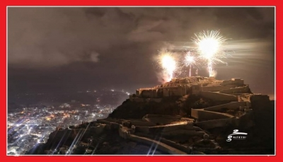 """في ذكراها العاشرة.. شباب """"ثورة 11 فبراير"""" يتمسكون بحلمهم (تقرير خاص)"""