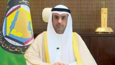 التعاون الخليجي يدين معاودة ميليشيا الحوثي استهداف مطار أبها