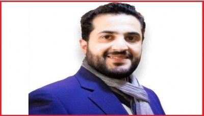 اختطاف متعهد صرف مرتبات وتغذية الجيش من مطار عدن