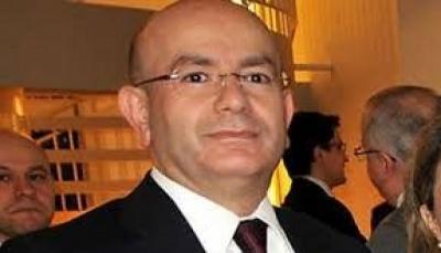 تركيا تعين سفيراً جديداً لها في اليمن