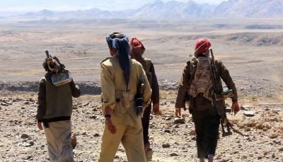 كمين للجيش يوقع 12 حوثيا بين قتيل وجريح شمال غرب مأرب