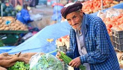تحذيرات من خطورة تداعيات تقرير فريق الخبراء على الإمدادات الغذائية في اليمن