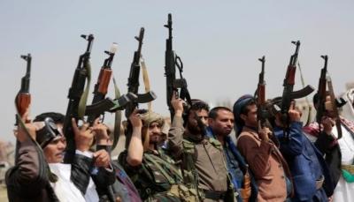 اندبندنت: مع تصاعد الحديث عن السلام في اليمن الحرب تتصاعد لتحسين شروط التفاوض (ترجمة خاصة)
