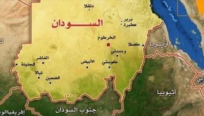 """إثيوبيا تدعو تركيا للوساطة لحل نزاعها الحدودي مع السودان في منطقة """"الفشقة"""""""