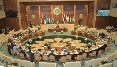 """البرلمان العربي يدين عدوان ميليشيا الحوثي على """"مأرب"""""""