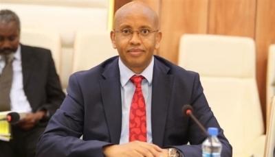 مسؤول صومالي يتهم الإمارات بمحاولة نشر الفوضى في بلاده على غرار اليمن وليبيا