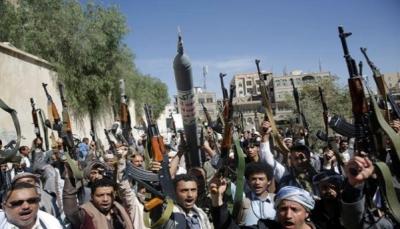 واشنطن بوست: في ظل مساعي بايدن لإنهاء حرب اليمن يشن الحوثيون هجوماً على محافظة تعد من الأماكن القليلة الآمنة (ترجمة)
