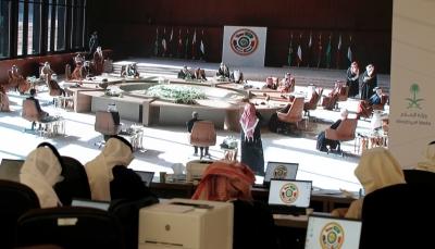 """أول لقاء رسمي بين قطر ومصر منذ """"اتفاق المصالحة"""" لدراسة الخطوات المقبلة"""