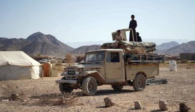 الاتحاد الأوروبي: زيادة مقلقة في تجنيد الأطفال باليمن