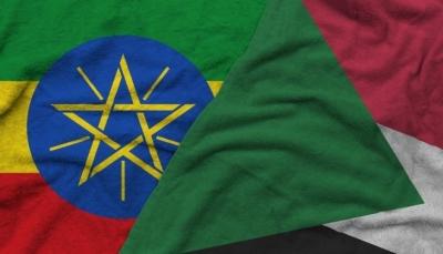 السودان: لن ننسحب من الأراضي المتنازع عليها مع إثيوبيا ولسنا مطالبين بإثبات ملكيتنا