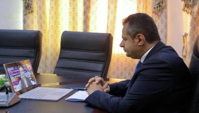 رئيس الوزراء: وضع الكهرباء معقد ونخطط للعمل بعدة مسارات لإصلاحها