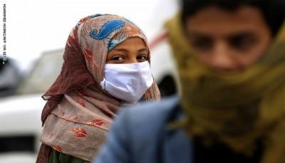 الصحة اليمنية تعلن رسميا الموافقة على استخدام لقاح كورونا