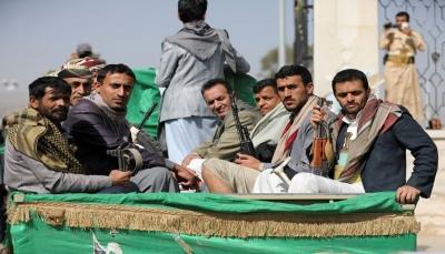 """كاتب أمريكي: سعي الحوثيين للسيطرة على مأرب يجعل من الطريق العسكري """"المسار الأوحد"""" للتعامل معهم (ترجمة)"""