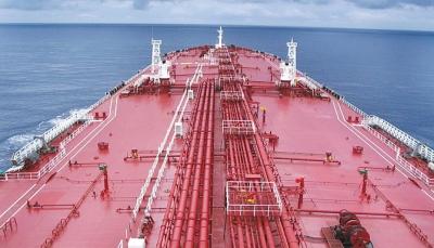 """الحكومة: تفادي كارثة """"صافر"""" مرهون بتفريغ النفط بشكل فوري"""
