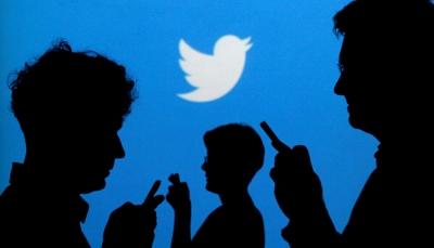 """""""تويتر"""" تعتزم إطلاق خدمة جديدة تتيح جني الأموال للمستخدمين"""