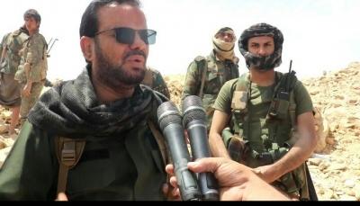 وكيل وزارة الداخلية: المليشيا الإرهابية مُنيت بخسائر ساحقة ومأرب محمية بالأبطال