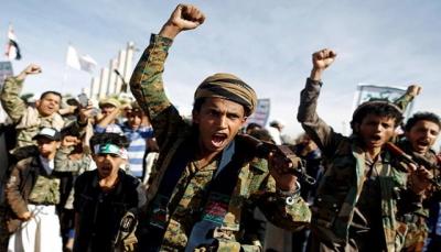 لدورهما في إطالة أمد الحرب.. واشنطن تفرض عقوبات على اثنين من قادة مليشيات الحوثي